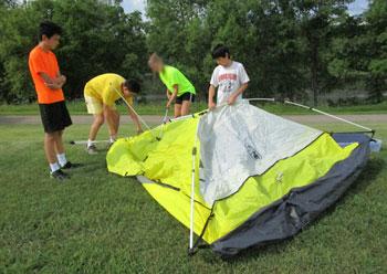 camp1501.jpg