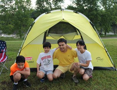 camp1504.jpg