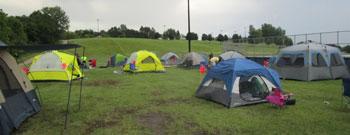 camp1506.jpg