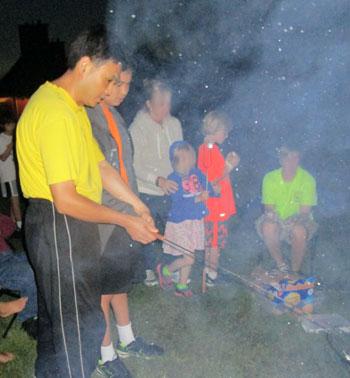 camp1515.jpg