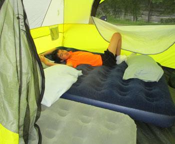 camp1521.jpg