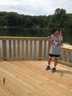 fishing06161504.jpg