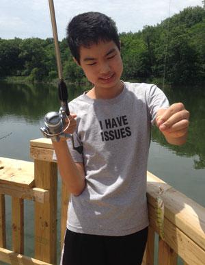 fishing06161505.jpg