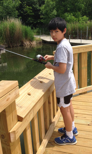 fishing06161507.jpg