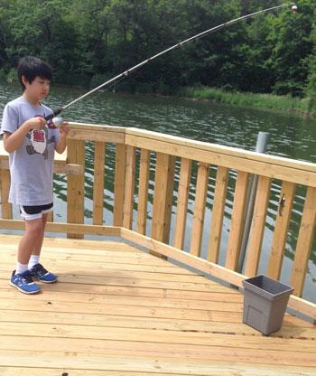 fishing06161509.jpg
