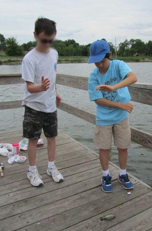 fishing06191502.jpg