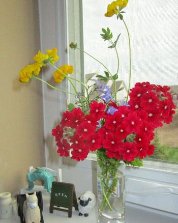 flower06181501.jpg