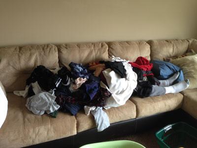 laundry052015.jpg