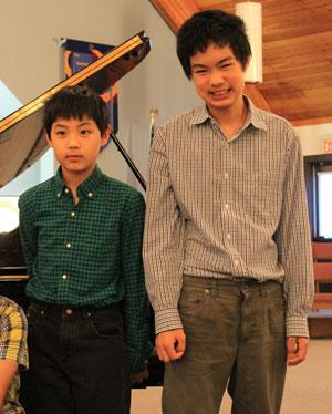 pianorecital1502.jpg