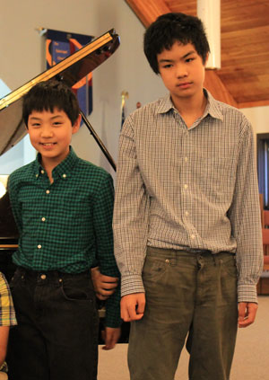 pianorecital1503.jpg