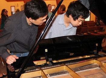 pianorecital1506.jpg