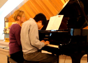 pianorecital1507.jpg