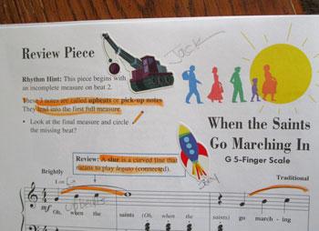 pianostickers1.jpg