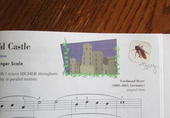 pianostickers4.jpg