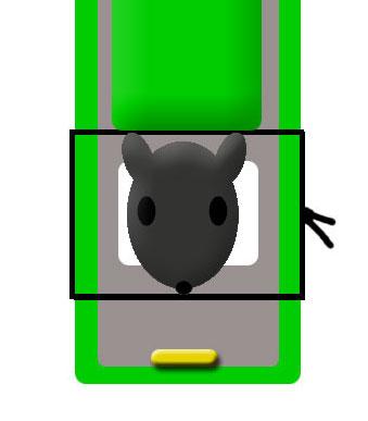 rattrap3.jpg