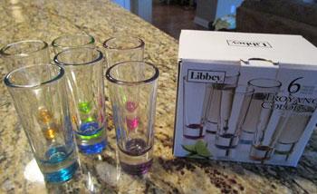 shotglasses1.jpg