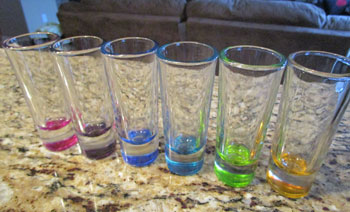 shotglasses2.jpg