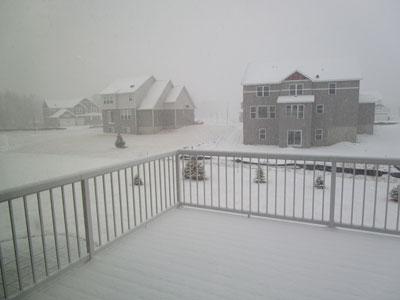 snow03221501.jpg