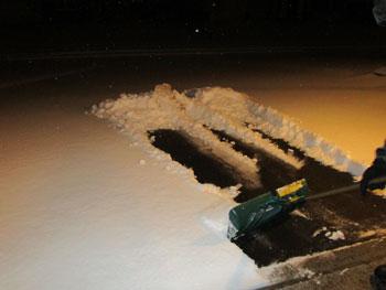snow03221502.jpg