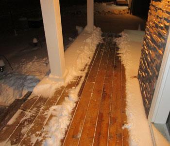 snow03221503.jpg