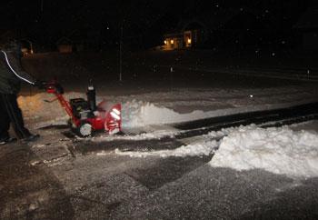snow03221504.jpg