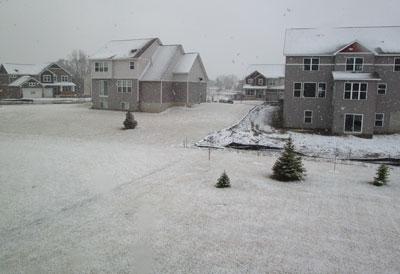 snow04101501.jpg