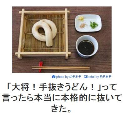 tenukiudon2.jpg