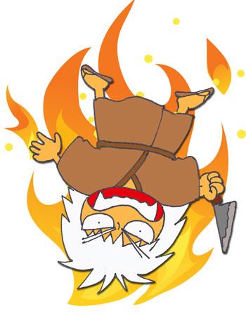 yamambaonfiresm.jpg