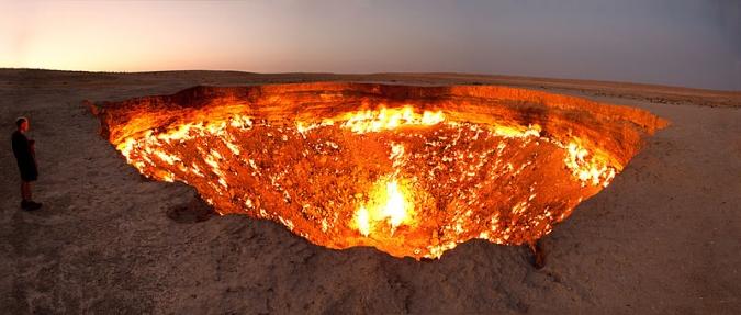 800px-Darvasa_gas_crater_panorama.jpg