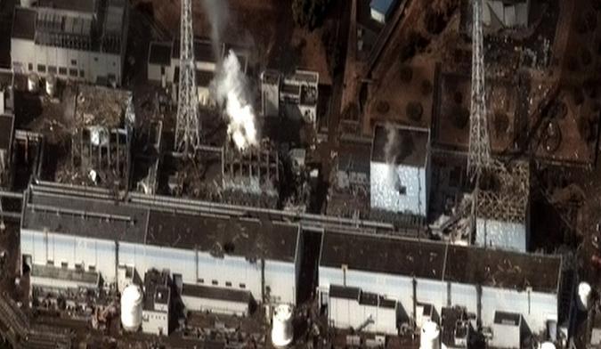 800px-Fukushima_I_by_Digital_Globe_20150319214914897.jpg