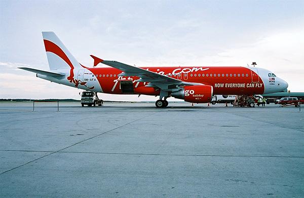 Airasia_plane.jpg