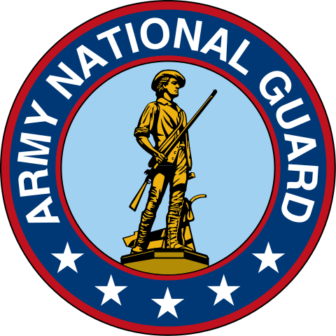 Seal_of_the_United_States_Army_National_Guard.png