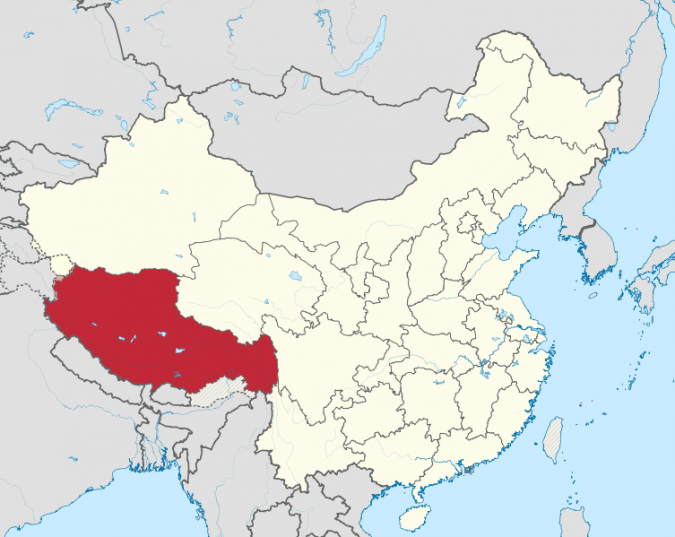 Tibet8764.png