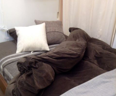 bedroom457.jpg