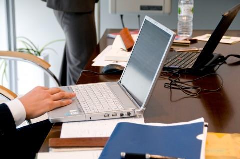office76.jpg