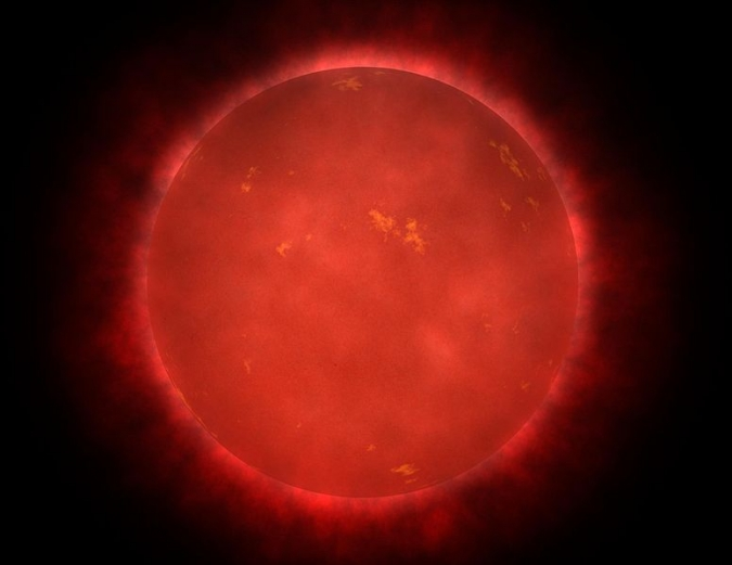 pub_nasa_red_nibiru.jpg