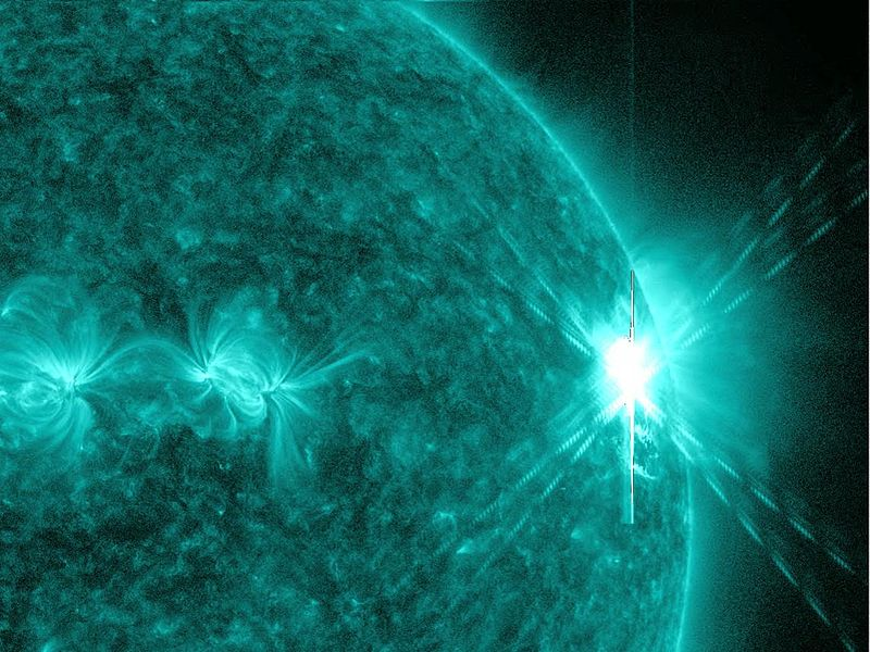 pub_nasa_sun_solar-flare09.jpg