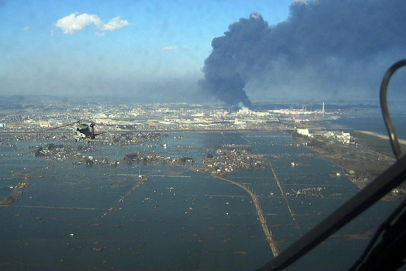 【南海トラフ】兵庫で防災意識のアンケート調査 → 津波警報発表でも20%が「避難しない」と回答、低い危機意識の実態