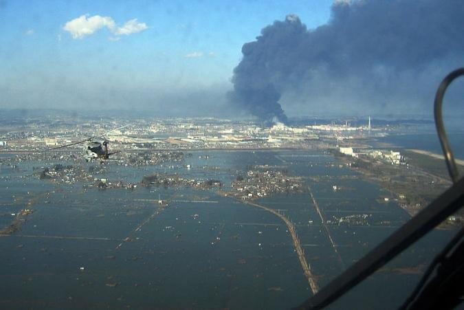 pub_usa_tsunami6345.jpg