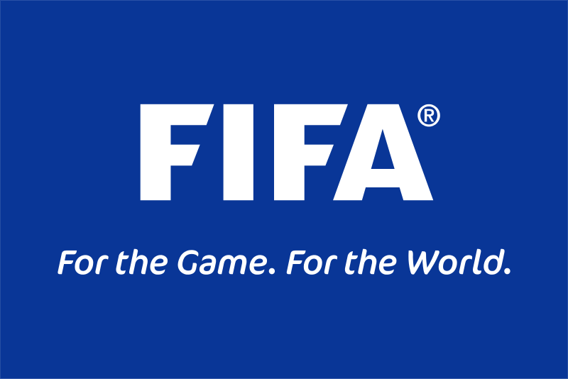 pub_wiki_Flag_of_FIFA.png