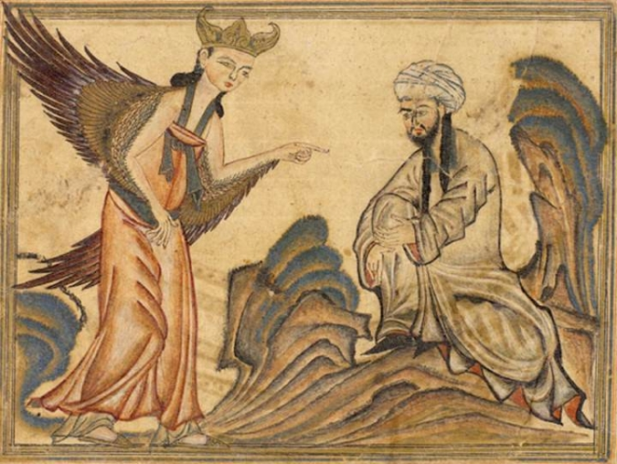 pub_wiki_Mohammed_receiving_revelation_from_the_angel_Gabriel.jpg