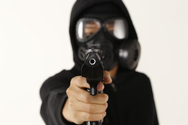 terrorism52345_tero54.jpg