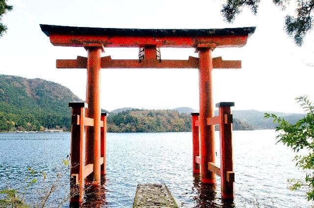 torii765867.jpg