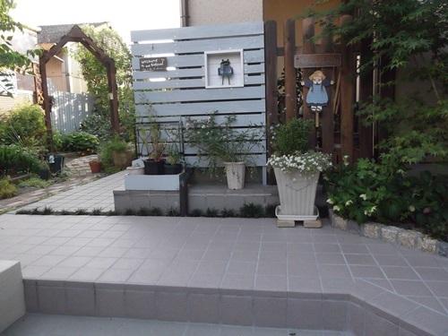 20150527板塀