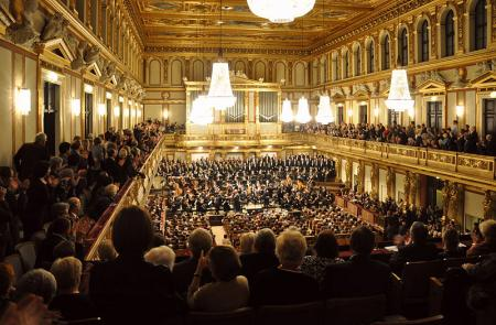 musikvverein450.jpg