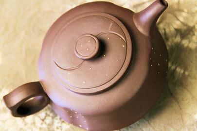 中国宜興 茶器
