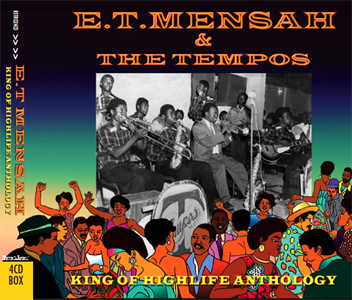 E-T-MENSAH.jpg