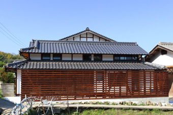 瀬戸田の離れ003blog