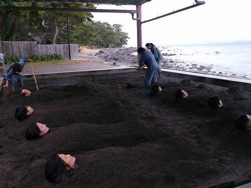 12月21日海浜2