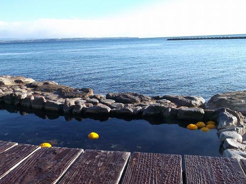 12月22日海浜ゆず2